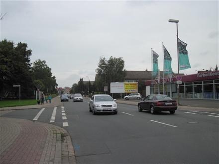 Breslauer Str. 8, 31655, Innenstadt