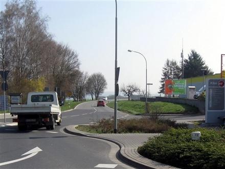 Gambacher Weg 1  quer VS stadtausw., 35415, Holzheim