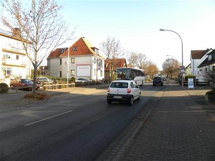 Lüneburger Str. 67 (B 71)  - quer, 29614, Stadtmitte