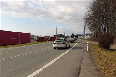 Ludwigstr.  / Industriestr. 22 RS, 45739, Erkenschwick