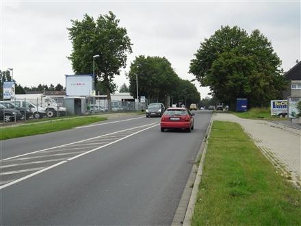 Linnicher Str. 88  RS, 52477, Stadtmitte