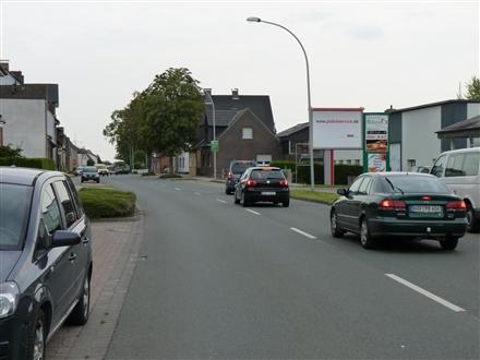 Oelder Str. 60 (L 792)  VS, 59320, Stadtmitte
