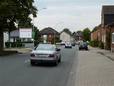 Oelder Str. 60 (L 792)  RS, 59320, Stadtmitte