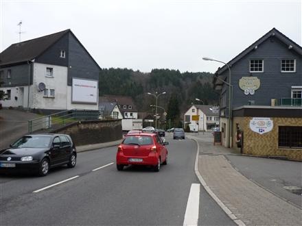 Wipperfürther Str. 281 (L 286)  Nh. Lindlarer Str. (L 304), 51515, Breibach