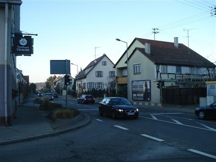 Hausener Str. 28, 71263, Stadtmitte