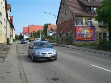 Neckarstr. 31, 71083, Oberjesingen