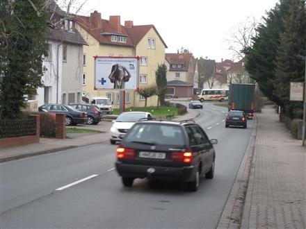 Segelhorster Str. 14 (L 434)  RS, 31840, Stadtmitte