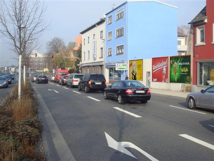 Rodensteinstr. 44 (B 3 / B 47), 64625, Innenstadt