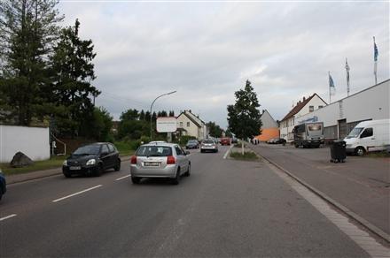 Auf der Windschnorr 7 a  RS, 66459, Kirkel-Limbach
