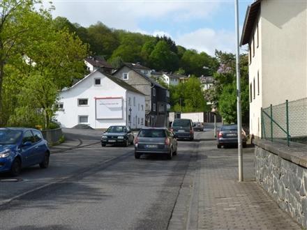 Langenaubacher Str. 35 (L 3044)  - quer, 35708, Langenaubach