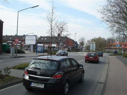 Grevener Landstr. 2  RS, 48268, Reckenfeld