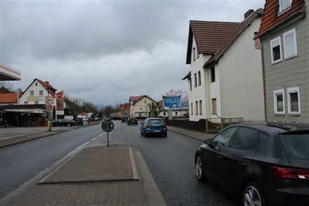 Soodener Str. 9 (B 27)  VS, 37269, Eltmannshausen