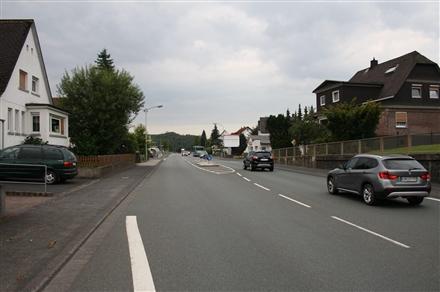 Hauptstr. 3a (B 253)  VS, 35684, Frohnhausen