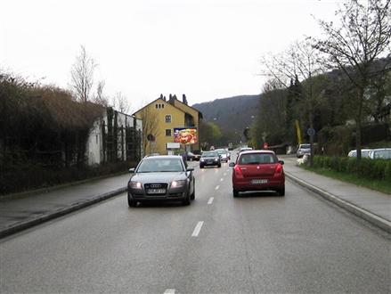 Riedenburger Str. 65  RS, 93309,