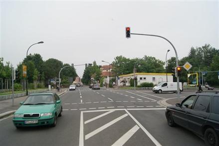 Hauptstr. 202  Krzg., 04416, Großstädteln