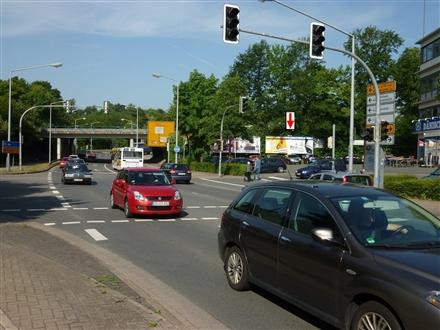Klöcknerstr. 2  geg. Zuf. (B 51), 49124, Stadtmitte