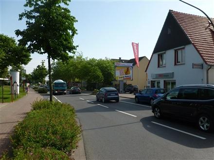 Sutthauser Str. 30  VS, 49124, Holzhausen