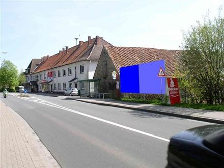 Hagener Str. 28, 49124, Altenhagen