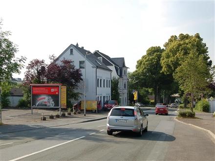 Hagener Str. 3  quer RS, 58553, Stadtmitte