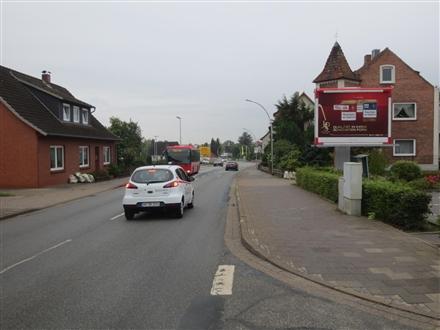 Quintusstr. 63 (B 209)  VS, 29664, Innenstadt