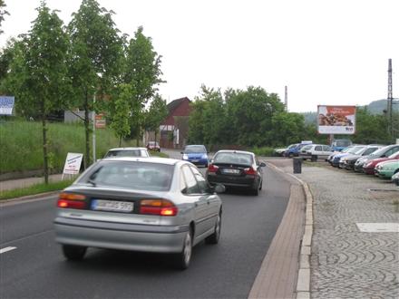 Gothaer Str. 58 (B 7)  VS, 99817, Stadtmitte