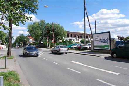 Wiesbadener Str  53 li/Schönbergstr gg, 65199, Dotzheim