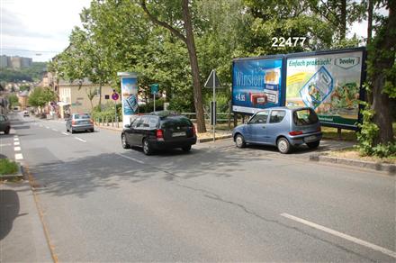 Wiesbadener Str  38/Auf der Eich gg, 65199, Dotzheim