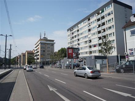Weinsberger Str  1 - 3 aw (B 27), 74072, Heilbronn