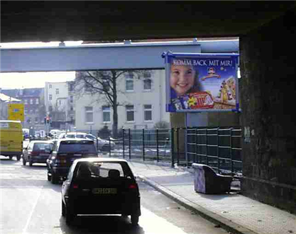 Am Fuhrpark   2 Nh.Elsterdamm VS City-Star-Board, 07548, Innenstadt