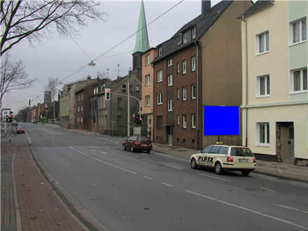 Vestische Str.  78/Kapellenstr., 46117, Osterfeld