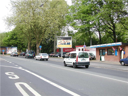 Herner Str.  73/We.re. CS, 45657, Paulusviertel