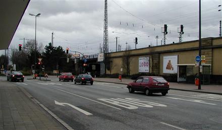 Bf, Bf-Vorpl., Si. Neue Bahnhofstr., 1. Standort, 59065, Innenstadt