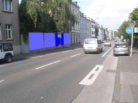 Aachener Str. 202-204, 41061, Innenstadt
