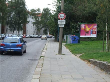Bahnhofstr./Briesener Str., 15230, Innenstadt
