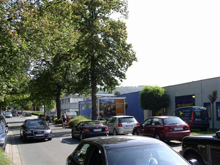 Ruhrtalstr.  85/We.re. quer, 45239, Kettwig