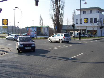 Am Kühlhaus/Eugen-Richter-Str., 99085, Johannesvorstadt