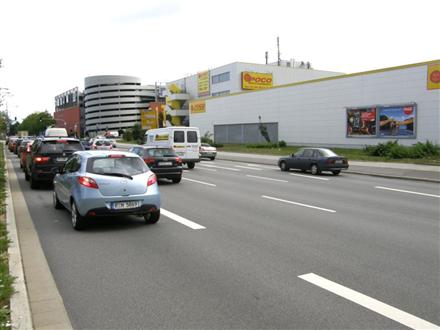 Frankenstr. B8/Nordgaustr. B15, 93059, Weichs