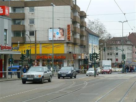 Altendorfer Str. 276, 45143, Altendorf