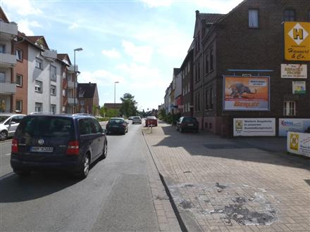Langewanneweg 96 re.quer, 59063, Innenstadt