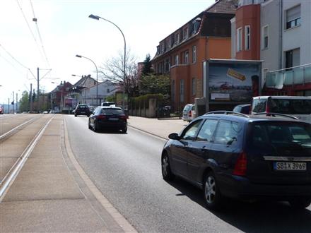 Lebacher Str. 159/We.re. quer B268, 66113, Malstatt