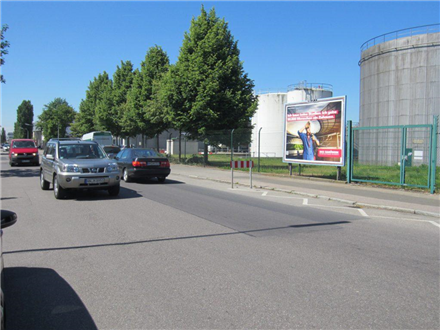 Gottlieb-Daimler-Str. 35 re., 74076, Innenstadt