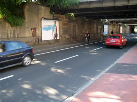 Godehardstr Ufg/Berliner Str nh, 37081, Egelsberg