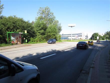 Wurster Str./Amerikaring, 27580, Speckenbuettel