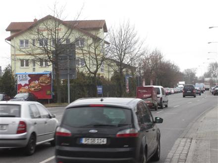 Wetzlarer Str.   3/PP quer, 14482, Babelsberg Süd