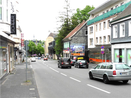 Kölner Str.  46 re. quer, 42897, Lennep