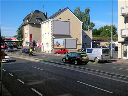 Korschenbroicher Str.   7/Giebel re., 41065, Volksgarten