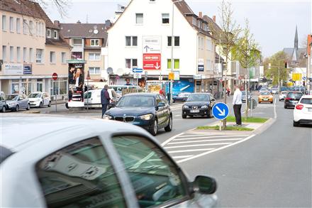 Borchener Str./Mälzer Str., 33098, Innenstadt