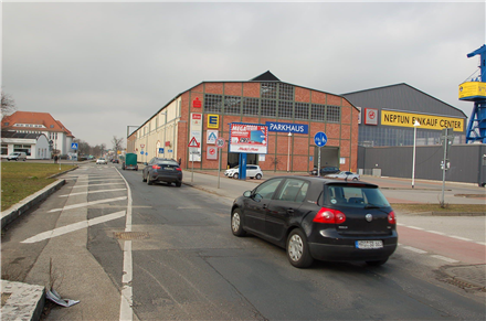 Werftstr. 50/Zuf E-center im Neptuncenter/WE rts (City-Star), 18057, Kröpeliner Tor-Vorstadt