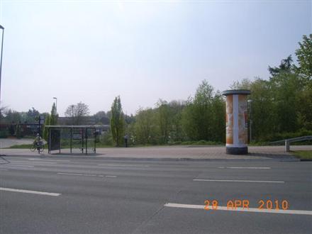 Albersloher Weg / Nieberdingstr., 48155, Hafen