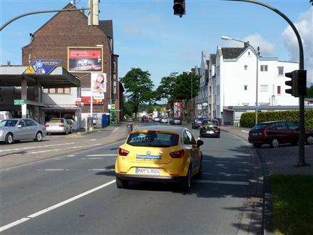 Bockumer Weg 247, 59065, Norden
